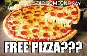 pizza mustang mustang pizza avaleht