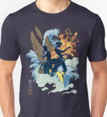 legend korra gifts u0026 merchandise redbubble