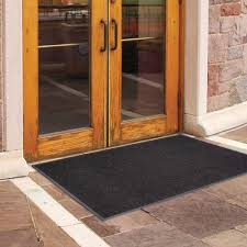 Commercial Doormat Recycled Rubber Commercial Outdoor Mat Indoor Home Office Door