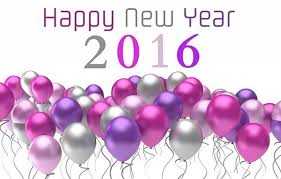 happy new year balloon happy new year 2016 with balloons pictures photos and images for
