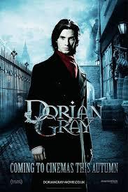 El retrato de Dorian Gray (2010) [Latino]