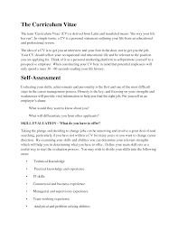 cover letter for career change with no experience letter idea 2018