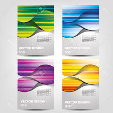 home design catalog design images stock pictures royalty free