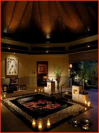 chambre avec balneo privatif chambre avec privatif alsace lovely superbe chambre d hote