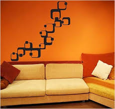 Painted Walls Wall Painting For Home Aralsa Com
