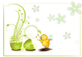 free easter cards free stock photos rgbstock free stock images easter cards