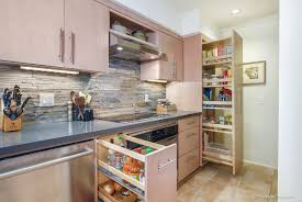 Used Kitchen Cabinets San Diego by San Diego Kitchen Renovations Mathis Custom Remodeling