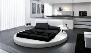 chambre contemporaine design contemporain et blanche chambre à coucher design6 design