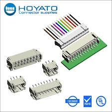 toyota wire connectors toyota wire connectors suppliers and