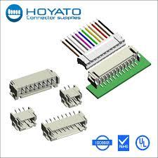 Gm Wiring Harness Terminals Toyota Wire Connectors Toyota Wire Connectors Suppliers And