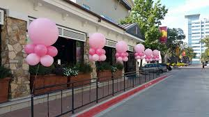 balloon delivery balloons dallas balloon delivery balloon arches balloon bouquets