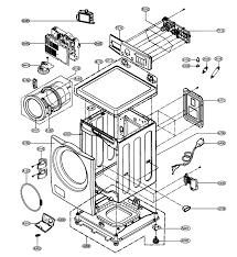 snow machine parts diagram alaska snow machine parts u2022 sharedw org
