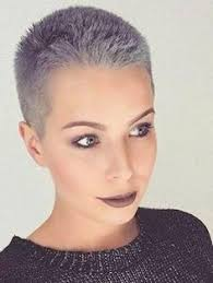 ultra short bob hair image result for ultra short buzz hairstyles for women haircuts