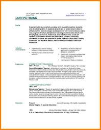 free resume templates for teachers to download free teacher resume template teacher resume template for ms word