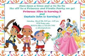 birthday party invitation templates free printable dolanpedia
