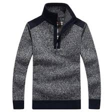 discount mens classic sweaters 2017 mens classic sweaters on