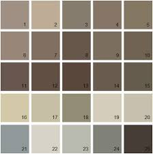 inspiration 25 taupe paint color design ideas of best 25 taupe