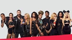 scared famous tv series cast members vh1