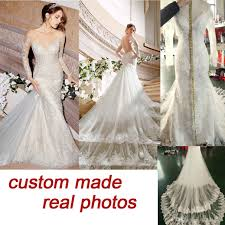 2016 moonlight couture vintage wedding dresses lace backless