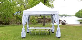 event and wedding rental items lake of the ozarks