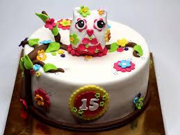 cake birthday 28 images cool cakes cakestories ca happy