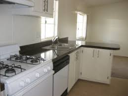 1997 fleetwood lot 390 desert pueblo mobile homes kitchen 1997 fleetwood lot 390