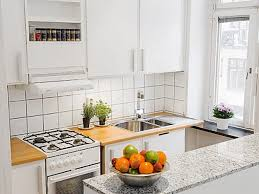 small apartment kitchen design ideas 2 in trend 25 best small small apartment kitchen design ideas 2 in trend 25 best small kitchen design ideas decorating solutions for kitchens e 1831633881 ideas jpg