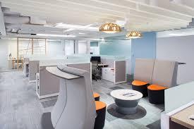home office corporate office design modern office ideas u201a office