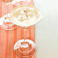 martini litchi vodka martinis with blue cheese stuffed olives recipe martha stewart