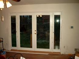 frosted glass french door best interior french doors u2014 tedx decors