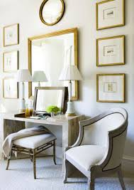 decoration inspiration home decor inspiration christopher dallman