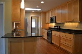 What Kind Of Paint For Kitchen Cabinets Kitchen Kitchen Cabinet Makers What Kind Of Paint To Use On