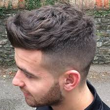 short hairstyles for 48 year old men s hairstyles for short hair 2016 nail art styling
