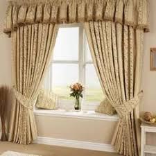 modern curtain designs window curtains rajkot shreeji