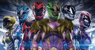 power rangers 2 talks happening director movieweb