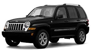 jeep liberty 2007 recall amazon com 2007 jeep liberty reviews images and specs vehicles