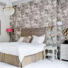 Bedroom Wallpaper Design 20 Magnificent Bedroom Wallpaper Design Ideas Rilane