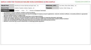 library technician resume labor and delivery surgical tech