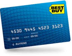 Best Buy Help Desk Phone Number Best Buy Credit Card Best Buy Canada