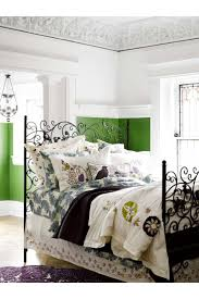 Bedrooms Colors 149 Best Bed Shapes Images On Pinterest Bedrooms Home And