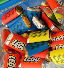 candy legos where to buy best 25 lego candy ideas on lego projects lego lego