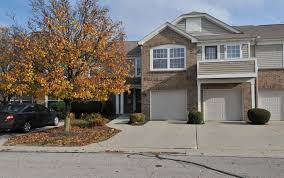 7927 ramble view 103 finneytown oh 45231 listing details mls