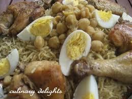 cuisine de constantine algerian food simply algerian