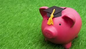 how to get your sallie mae federal student loans forgiven pocket
