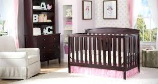 baby cribs modern baby mod crib baby mod modern style crib modern