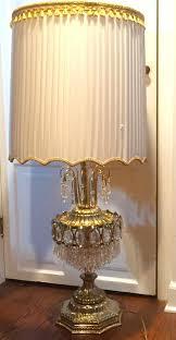 table lamp buffet table lamps target lamp parts uk ikea