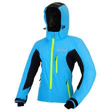 cheap motorbike jackets online get cheap motorbike jackets for women aliexpress com