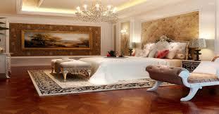 Luxury Bedrooms Interior Design by Luxurious Bedroom Tour The World U0027s Most Luxurious Bedrooms Hgtv