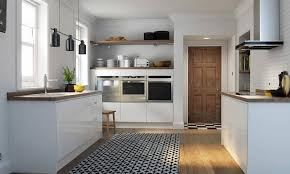 High Gloss Kitchen Cabinets Suppliers High Gloss Kitchen Cabinets Ikea High Gloss Kitchens How To