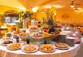 orlando corporate caterer edibles etc make your next buffet